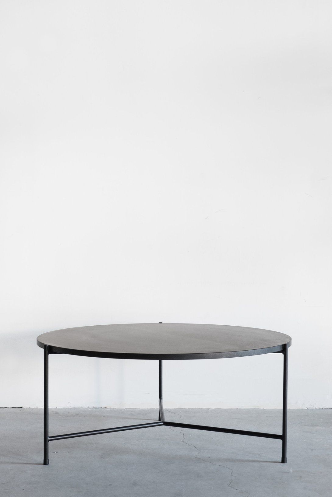 Couchtisch Granada Granada Round Coffee Table Pinterest