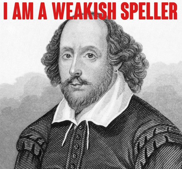 William Shakespeare Humor And Sarcasm Shakespeare Plays