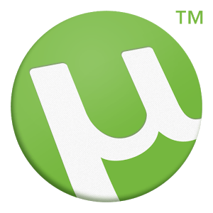 uTorrent Pro v3.4.9 Build 43295 Latest Free Download
