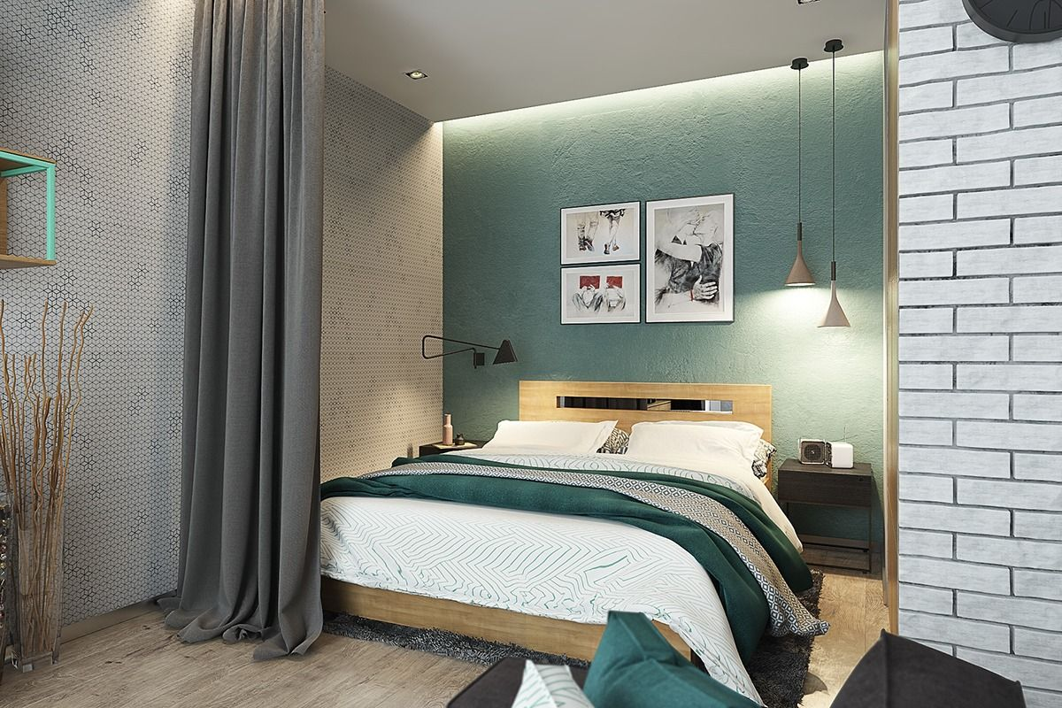 Very small home interior design small home designs under  square meters  bedroom  pinterest