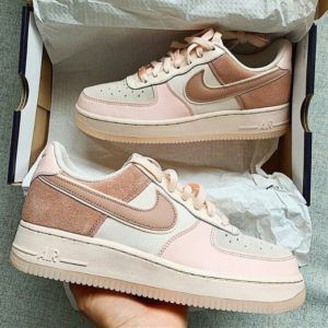7 Best shoessss :,) !!!! images | Me too shoes, Sneakers
