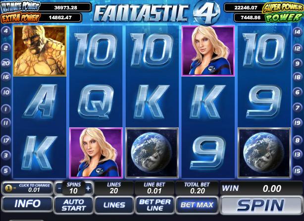 Baccarat pro series ігровий автомат