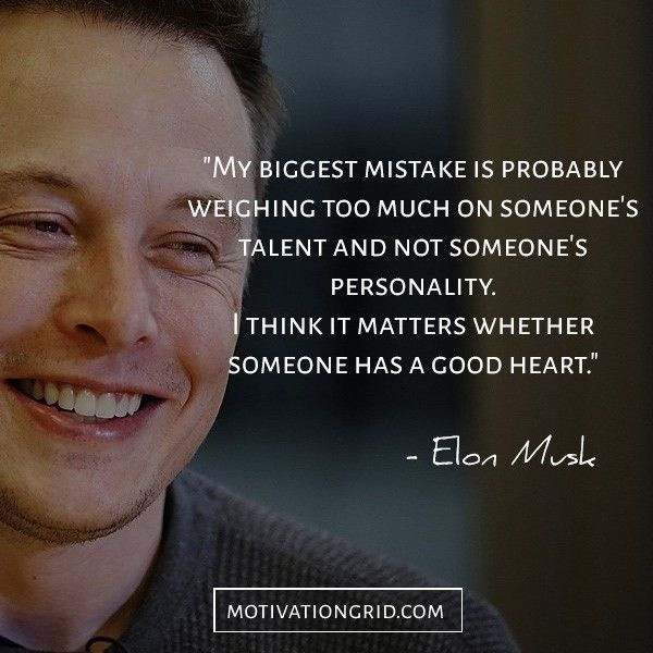 The 15 Most Remarkable Elon Musk Quotes Elon Musk Quotes Technology Quotes Elon Musk