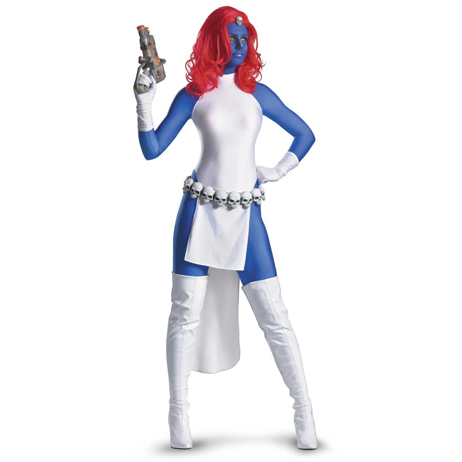 1000+ images about BuyCostumes Favorite Costumes Giveaway on Pinterest
