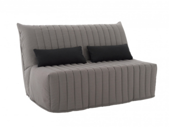 ae6035000fb45b GERY - Banquettes-lits - Salons - Meubles   FLY   housse bz ...