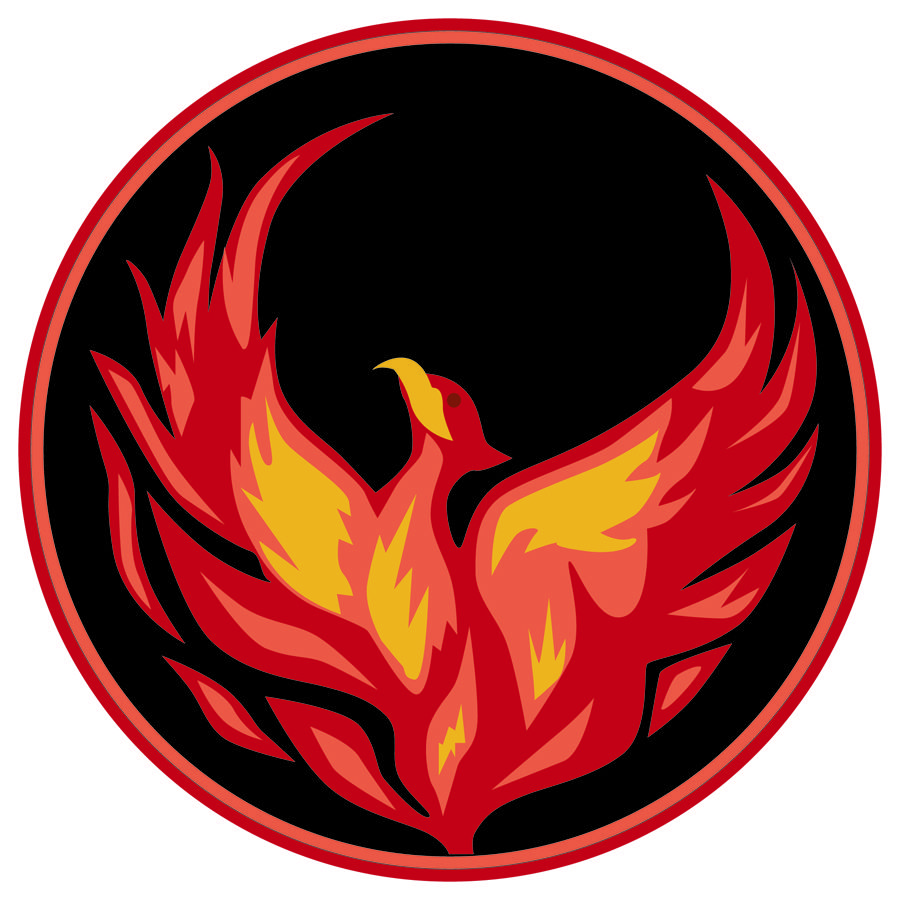 phoenix bird logo animals pics com phoenix pinterest phoenix rh pinterest com au phoenix bird logo vector phoenix bird logos png