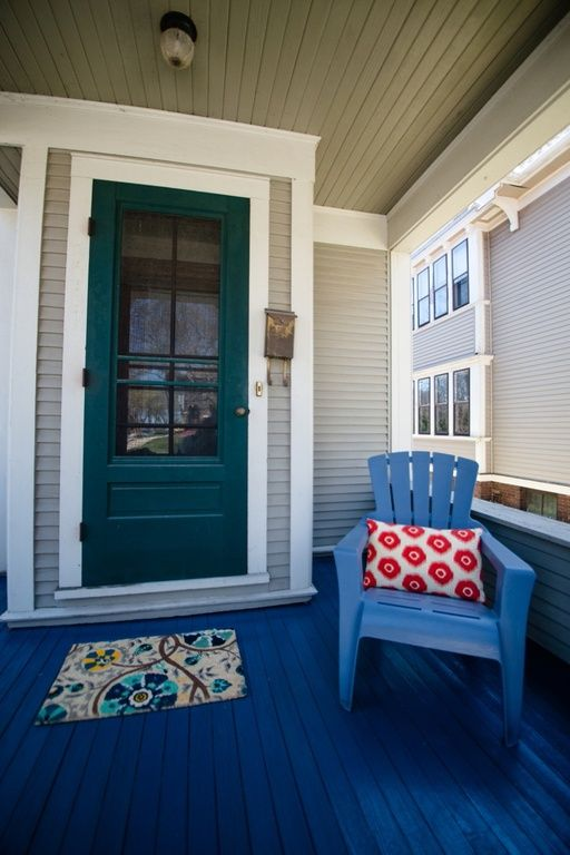 Benjamin Moore Paint Colors Exterior