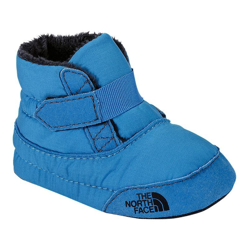 Asher Booties Shoes NEW! The North Face