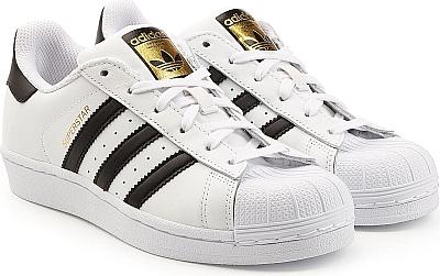 Adidas Originals Shoes - The
