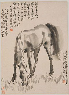 nature in chinese culture essay heilbrunn timeline of art nature in chinese culture essay heilbrunn timeline of art
