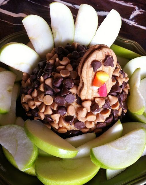 1 Cup Powdered Sugar 3 4 Cup Peanut Butter 8 Oz Cream Cheese Softened 3 Tbsp Brown Sugar 1 2 Cup Chocolate Chips 1 2 Cup Peanut Butter Chips By Shelia