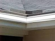 Add A Rain Diverter Rain Diverter Roof Gutters