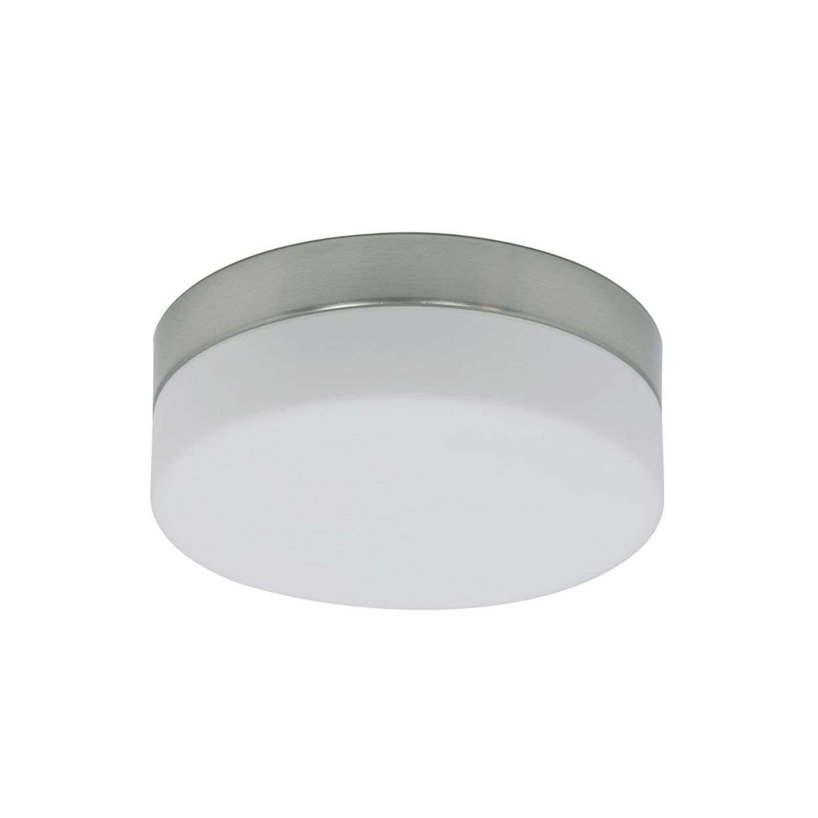 Led Plafondlamp Babylon Met Switch Dimfunctie Van Steinhauer Bv In 2020 Plafondlamp Plafondverlichting Lampenkap