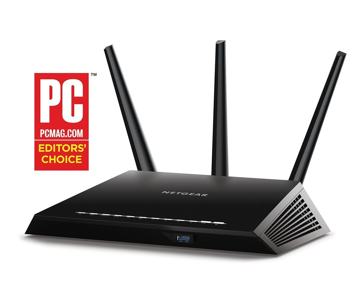 Nice Top 10 Best Dual-Band Wireless Gigabit Router In 2016 Reviews ...