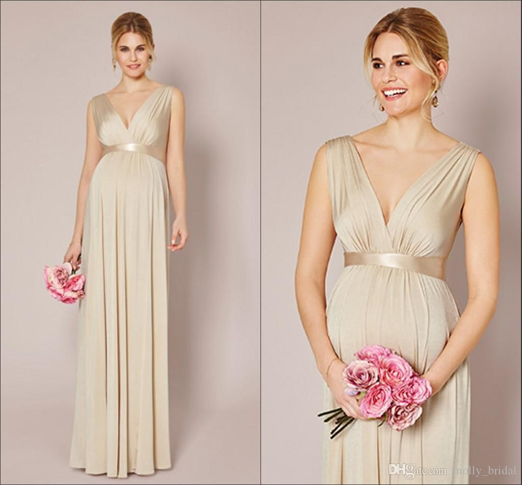 Champagne cocktail dress hottest champagne maternity