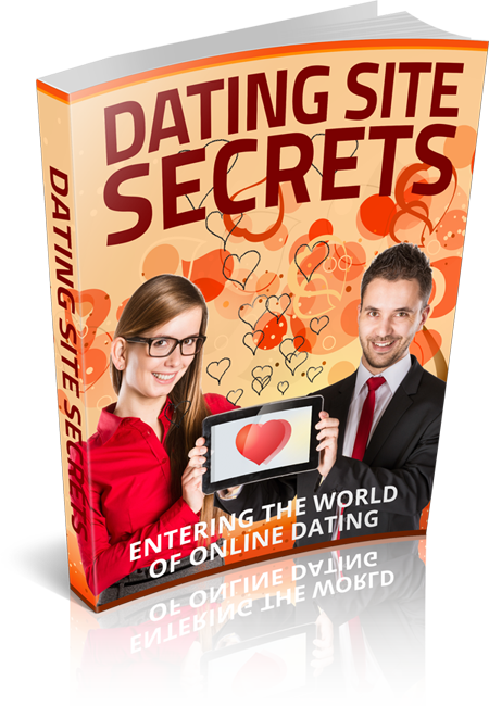 Cheap internet dating sites