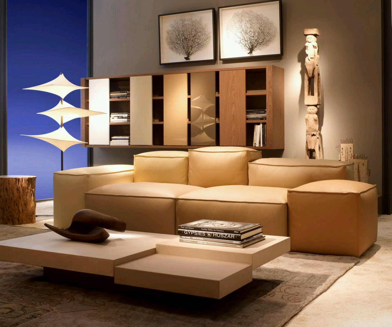 Beautiful Modern Sofa Furniture Designs An Interior Design Furniture Design Living Room Small Living Room Design Living Room Colors