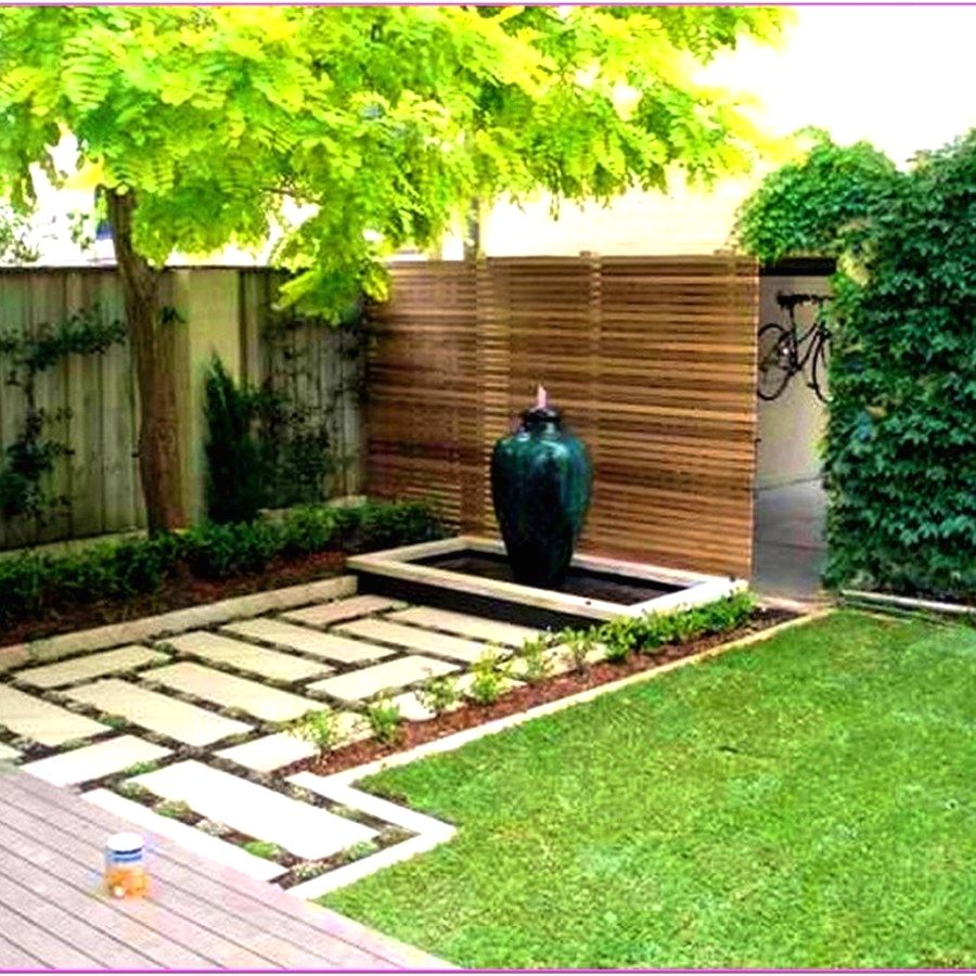 12 lovely landscape ideas you can do yourself for your patio 12 lovely landscape ideas you can do yourself for your patio backyard landscape ideas designs no 1120 landscaping landscapedesigns diylandscape solutioingenieria Image collections