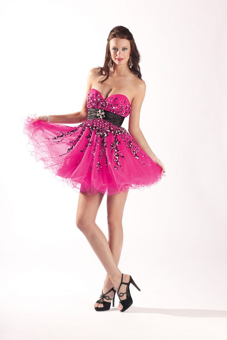 4223 Alyce Design Homecoming - Viper Apparel   Other Fashion   Pinterest