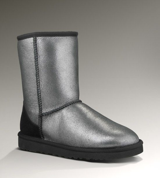 black sparkle uggs cheap