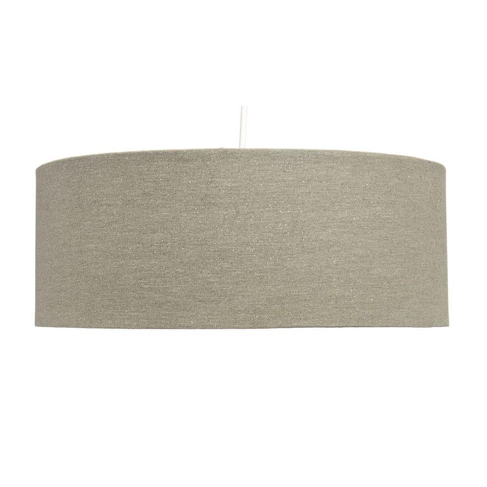 Wilkinsons Lighting Shades Decoratingspecial Com