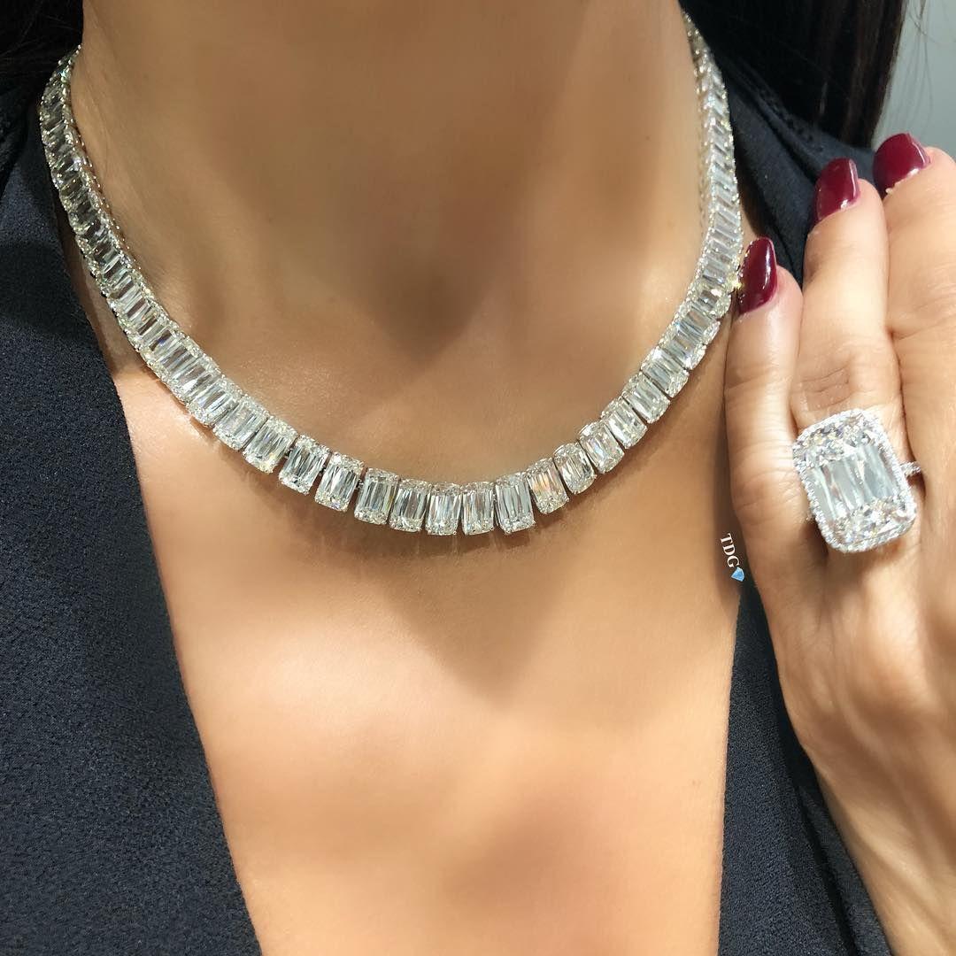 Kwiat diamond jewelry accessories pinterest diamond