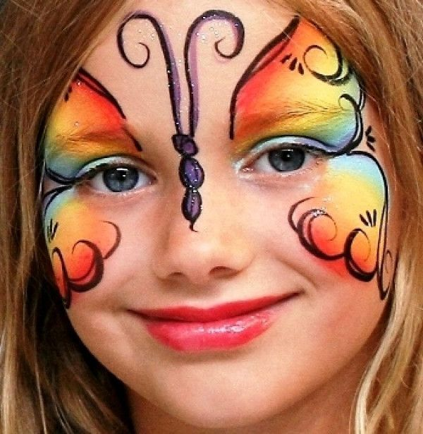 1000 ideas about deguisement papillon on pinterest masque papillon maquillage papillon and. Black Bedroom Furniture Sets. Home Design Ideas
