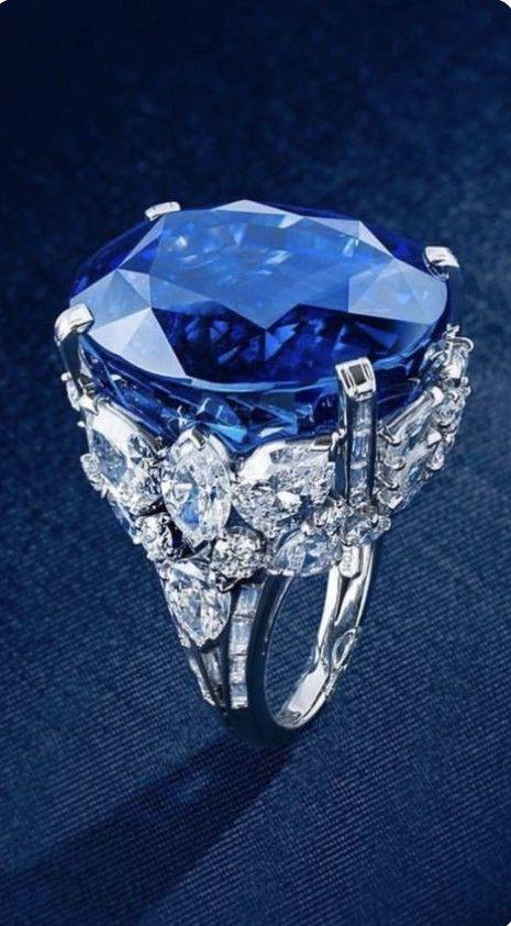 32++ Blue diamond jewelry san antonio ideas in 2021