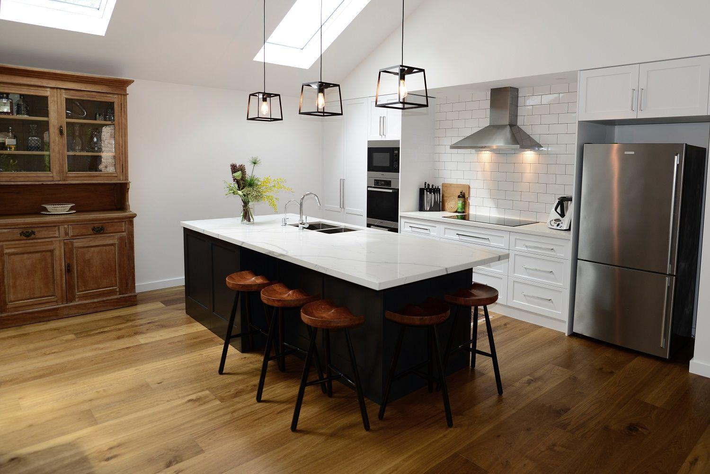 Pin On Kitchens Smartstone