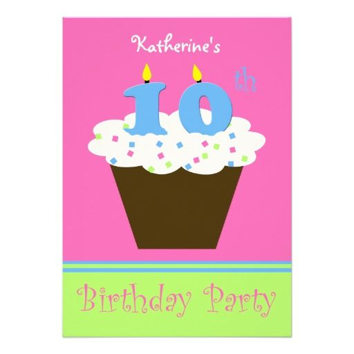 10th birthday party invitation 10 candles 10th birthday parties 10th birthday party invitation 10 candles 10th birthday parties 10th birthday and party invitations filmwisefo