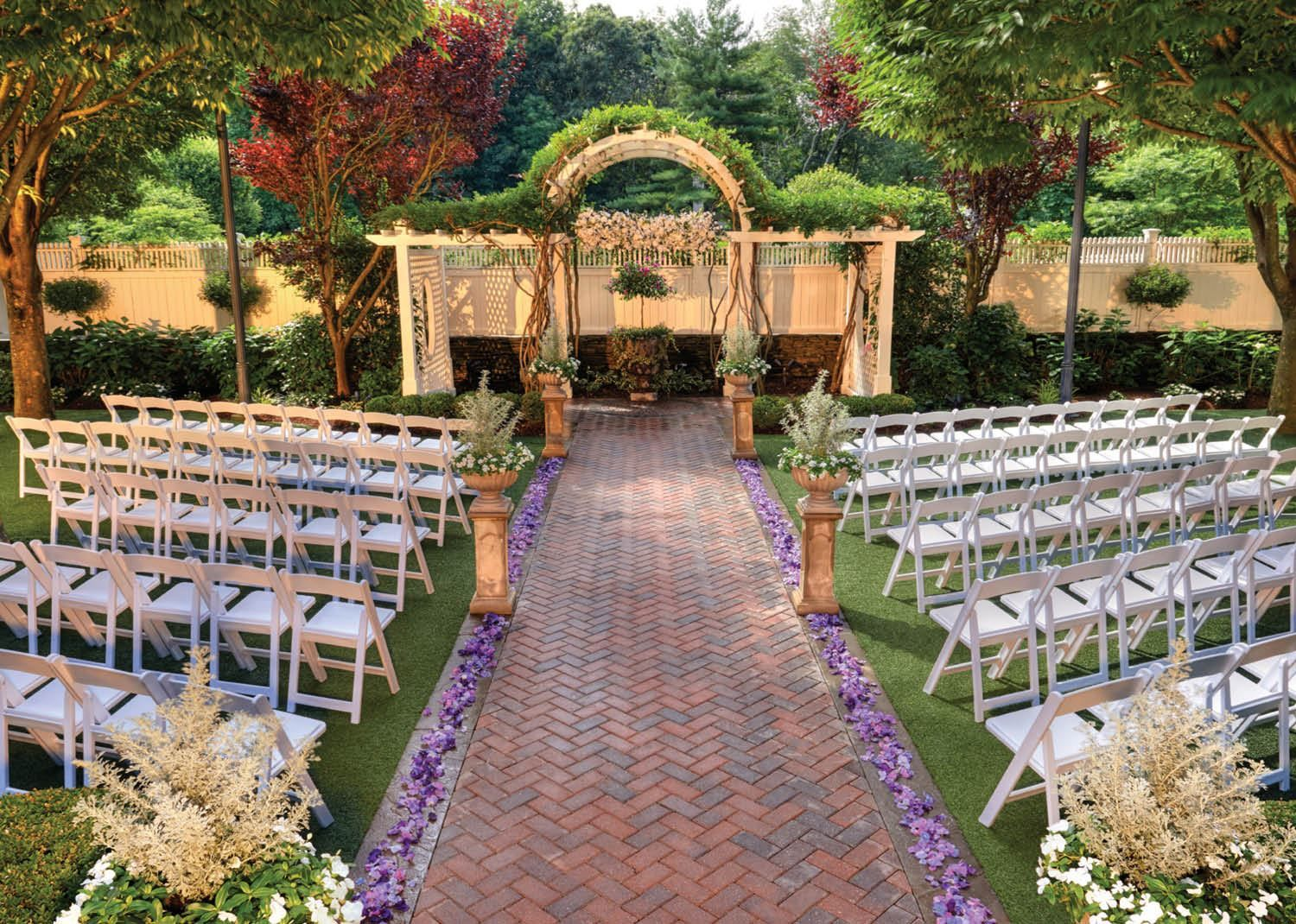 Spectacular Long Island Wedding Venues Watermill Caterers