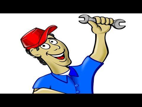 اعطال السيارات الجزء ثاني مساعدين جلب مقصات كبالن قواعد موتور فلتر بنزين Plumbing Appliance Repair Manual