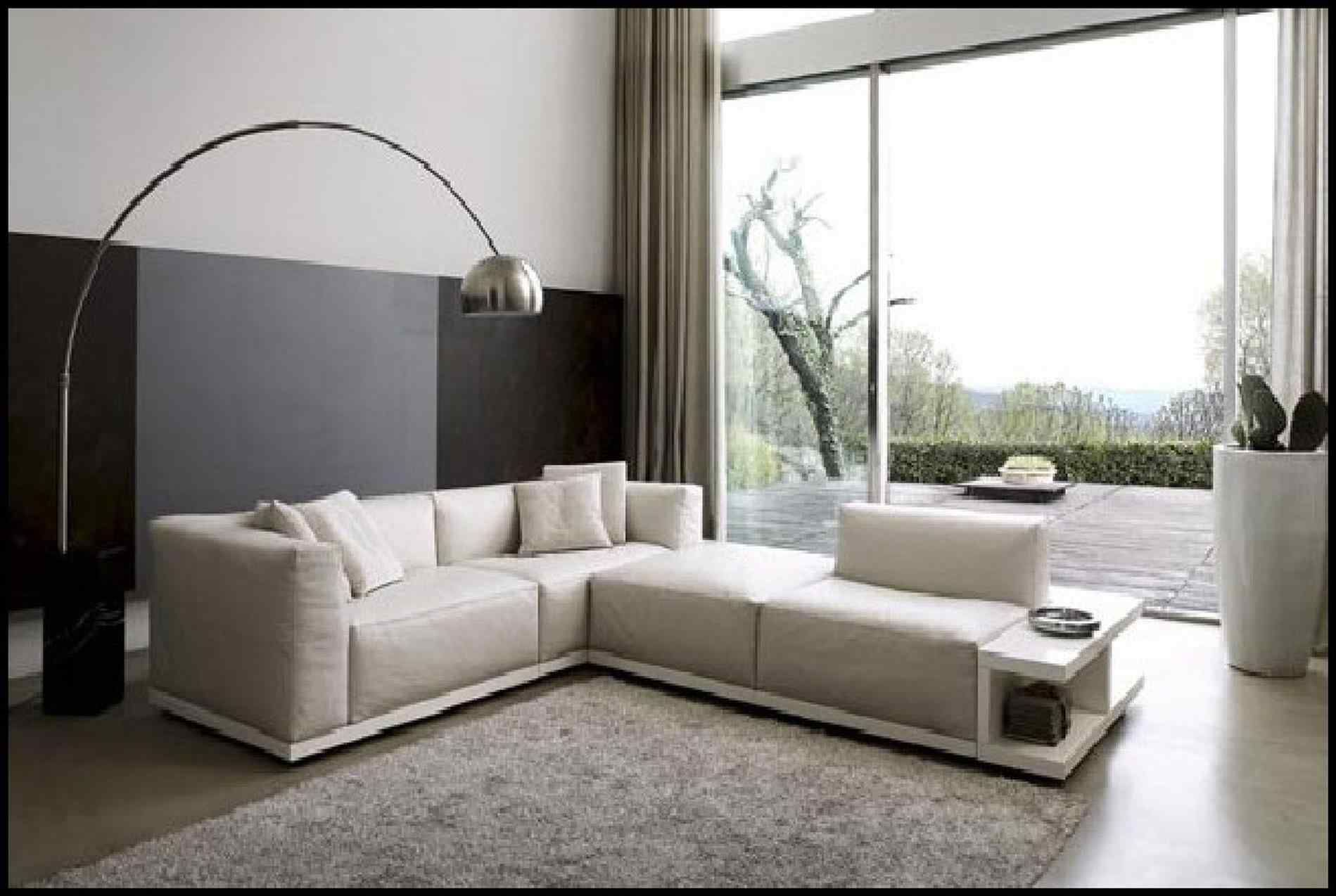 Brown Velvet Sofa Menzilperdenet Furniture Modern Cheap Couch With Unique Coffee Table Furniture Sectional Sofas For Small Areas Modern Cheap Co With Images Living Room Sofa