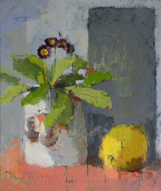Affordable Art Contemporary Still Life In 2020 Art Painting