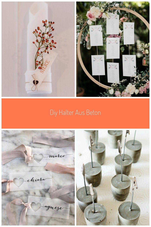 Namensschild Platzkarte Hochzeit Serviette Dekoration Hochzeitsdeko Place Card Holders Place Cards Table Decorations