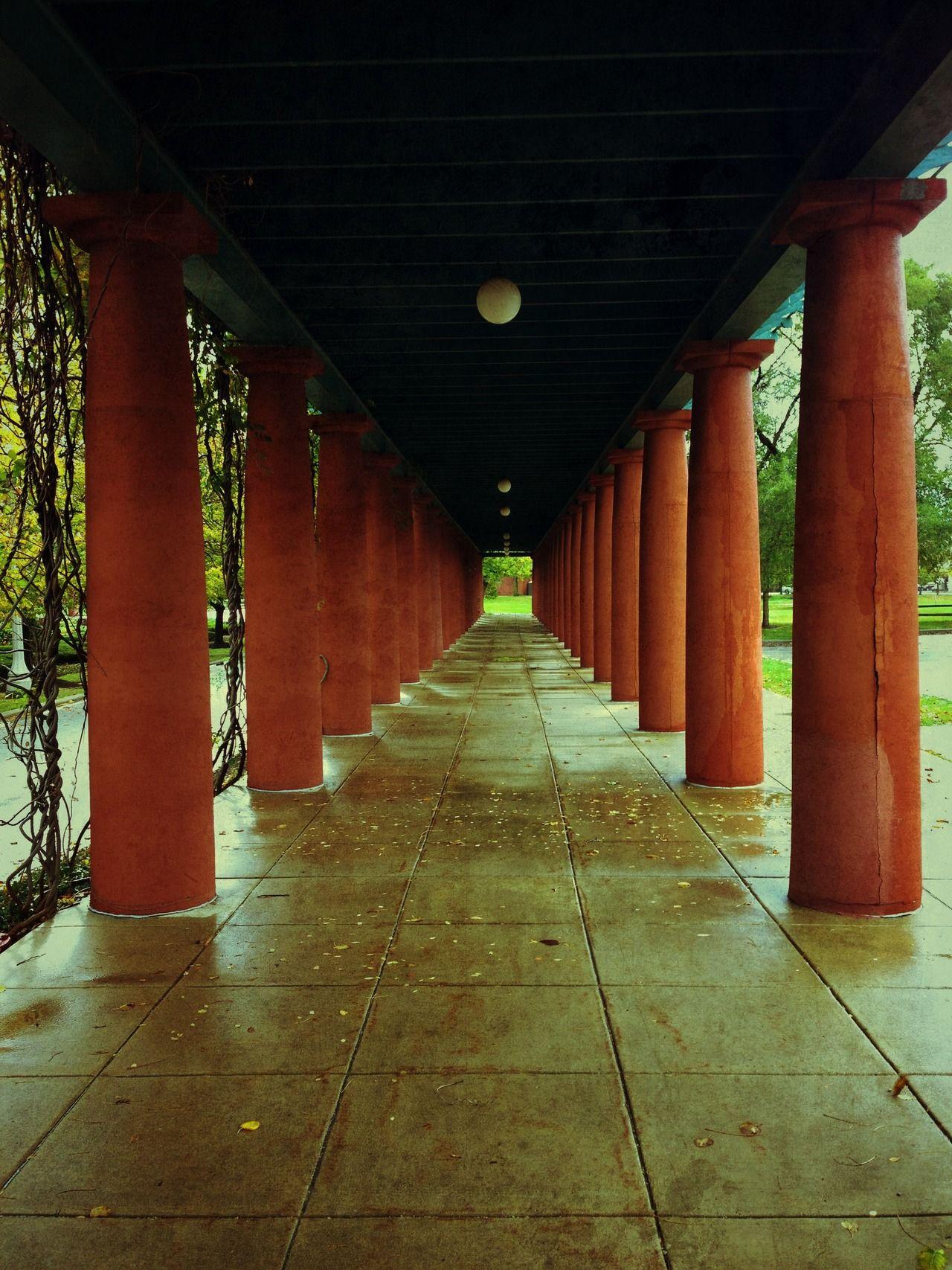 South Shore Cultural Center 2012 Chicago South