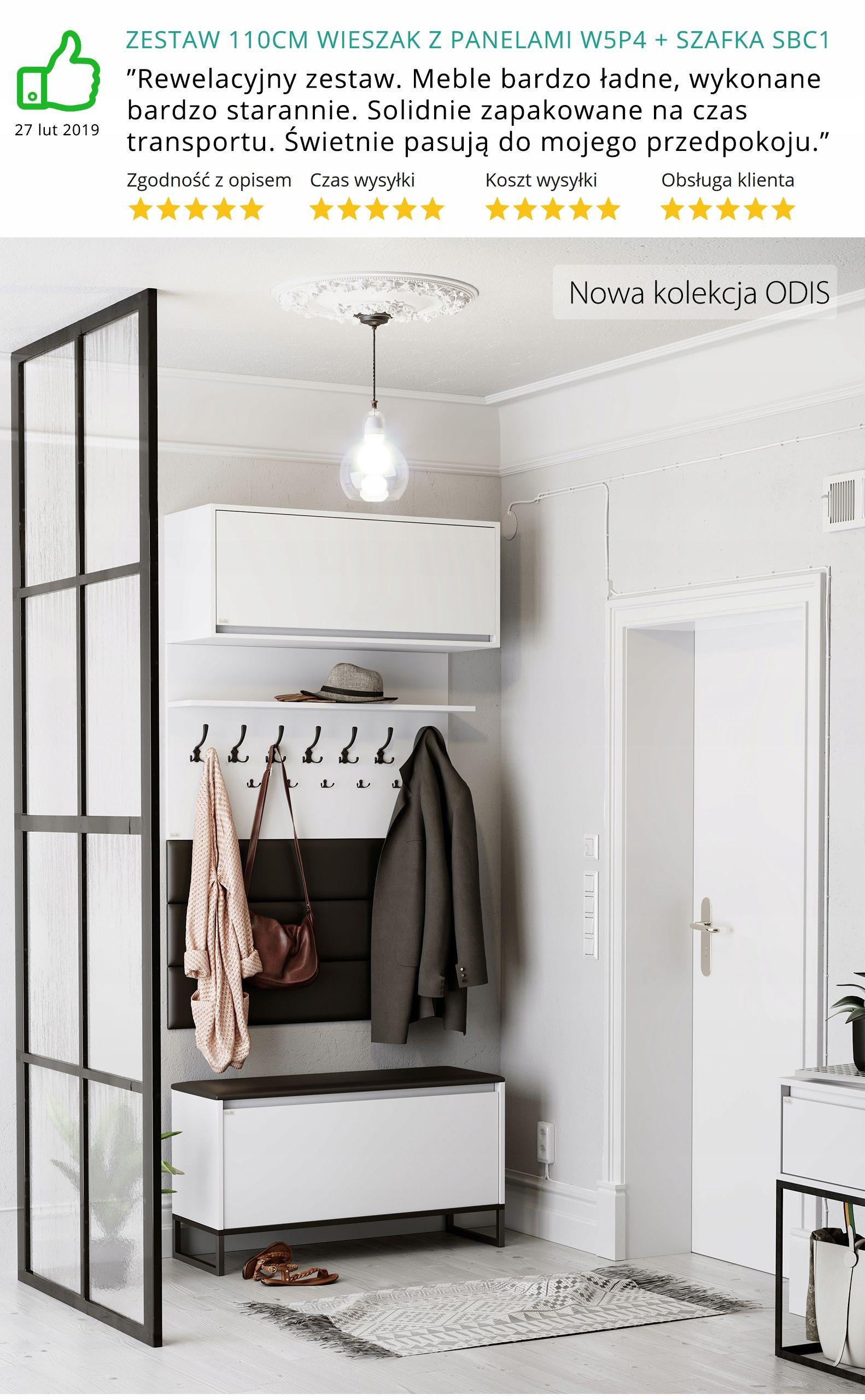 70cm Duzy Wieszak Na Ubrania Z Panelami W5p270 Home Decor Wall Shelves Decor