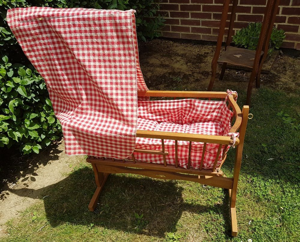 Set of armchairs and rocking chairs just out from beneath the shelter - Explore Chair Games And More