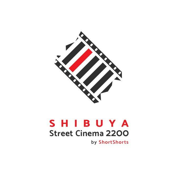 SHIBUYA STREET CINEMA 2200 by ShortShorts by BlackSmith9
