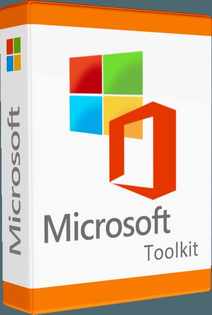 microsoft toolkit windows 10 download filehippo
