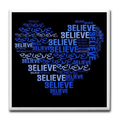 215965 493817527315504 1230062802 N Jpg 480 480 Big Blue Nation Go Big Blue