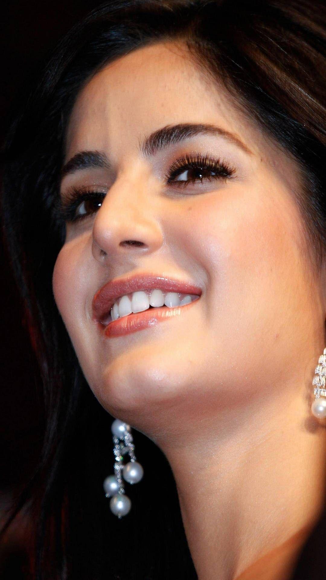 Dhoom 3 Katrina Kaif in 2020 | Katrina kaif hot pics ...