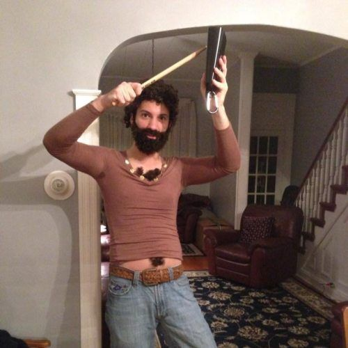 Best gallery of Halloween costumes : theCHIVE