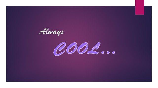 Best Whatsapp Cool Status Gujarati Status Whatsapp Message Good Night Messages Good Night