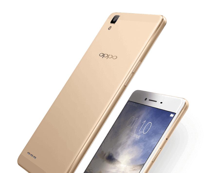 15++ Harga iphone x2021 ideas in 2021
