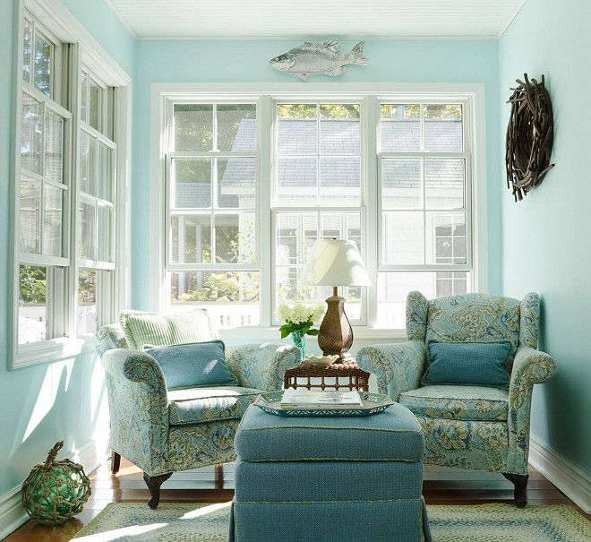 decorating ideas for small enclosed front porches - Google Search & decorating ideas for small enclosed front porches - Google Search ...