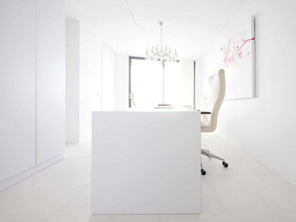 Spiegellamp Voor Badkamer : Mosa. world reference app terra maestricht 200 oh floor pinterest