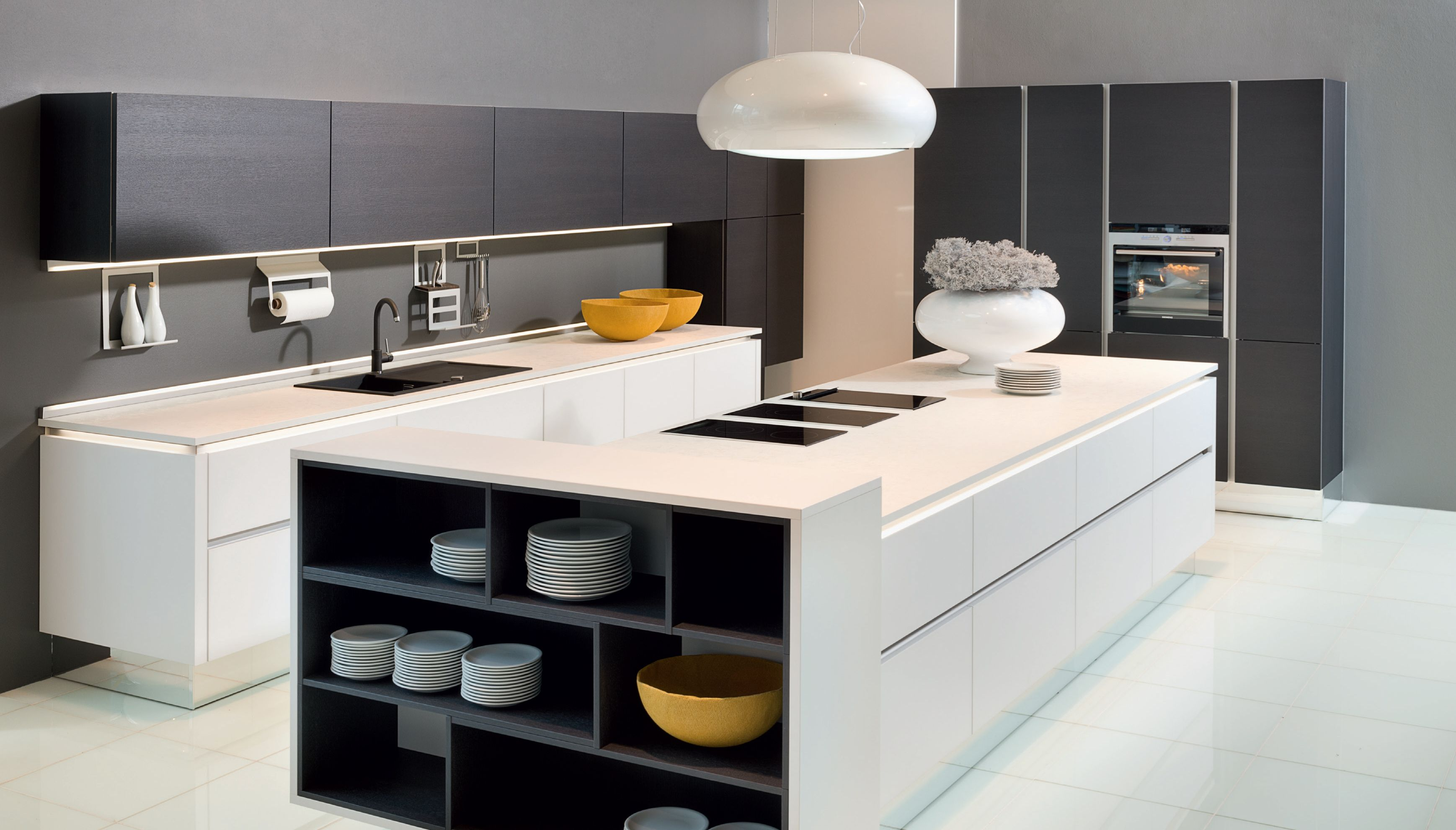 Tolle Dave S Kit Küchen Warners Bay Galerie - Küche Set Ideen ...