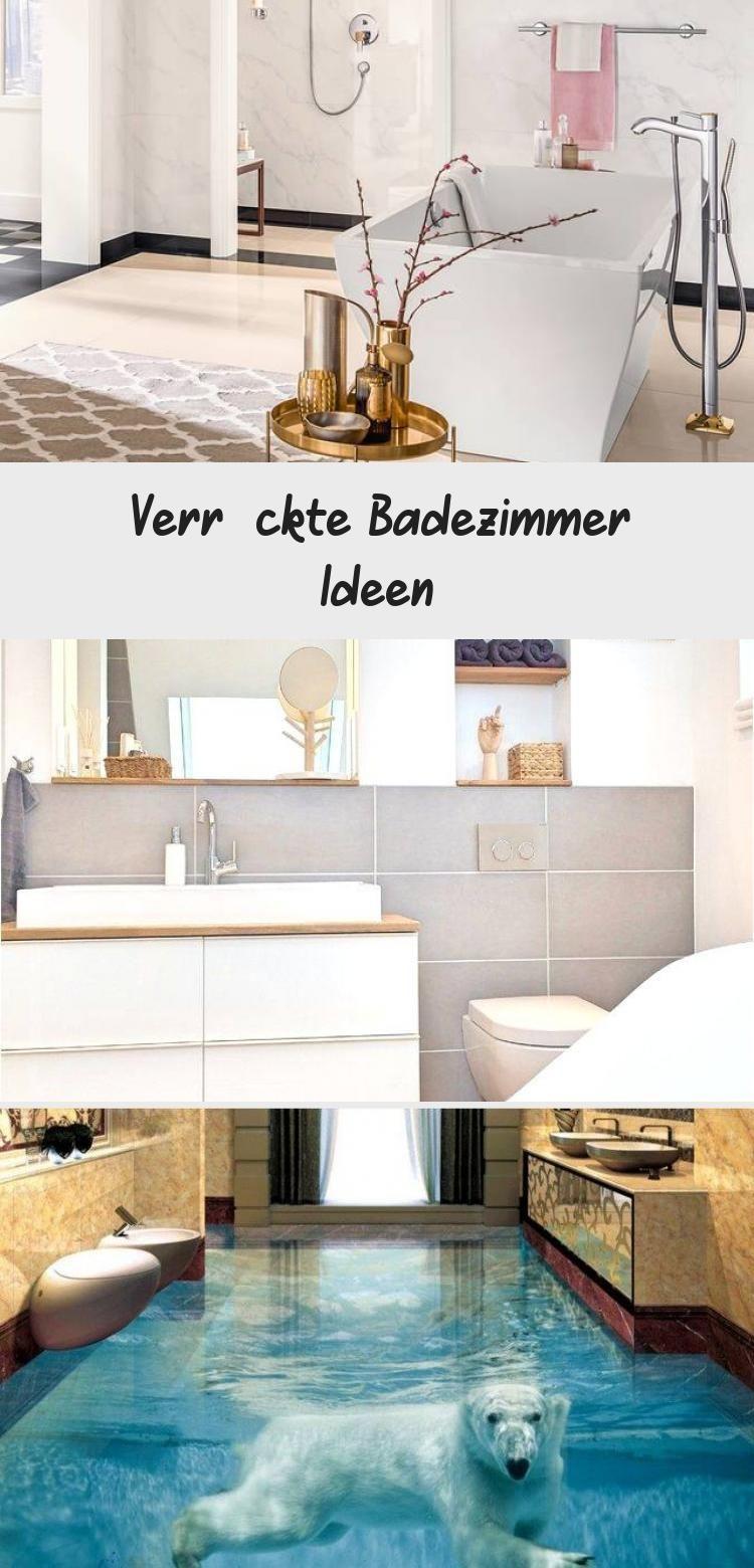 Badezimmer Fliesen Ideen Avec Tapete Gelb Schone Einige Ideen Der