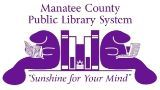 create bullying awareness advocacy...with my suggestions posted at mymanatee.org/library
